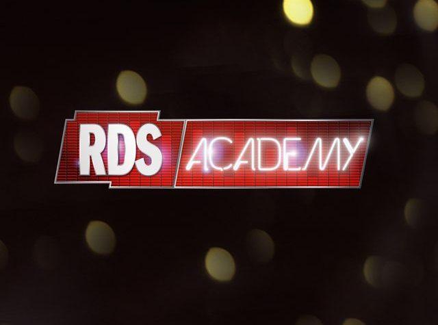Vuoi far parte della squadra di RDS? Fai il tuo provino a Radio 24!