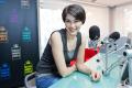 Chiara Papanicolaou cambia radio