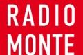 RMC Doc - il nuovo programma di Radio Monte Carlo