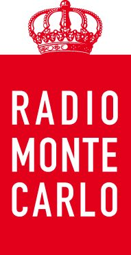RMC Doc – il nuovo programma di Radio Monte Carlo