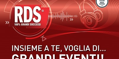 RDS-x-Giro-D'Italia_Media_Partner