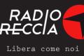 Radio Freccia: musica e dj d'eccezione in pieno stile anni 70