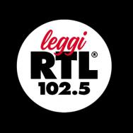 leggi-rtl-102-5
