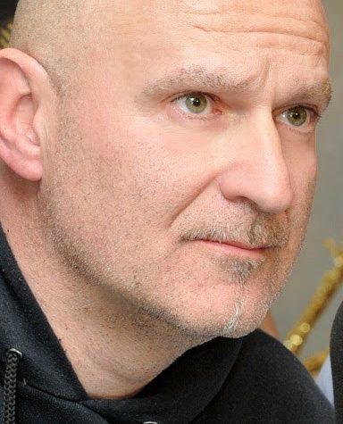 Marco Biondi lascia Virgin Radio