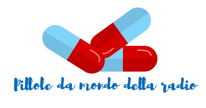pillole-radio-dearadio