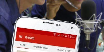 radio-deejay-app
