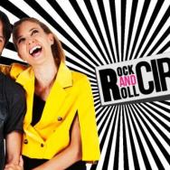 rock-and-roll-circus-radio2