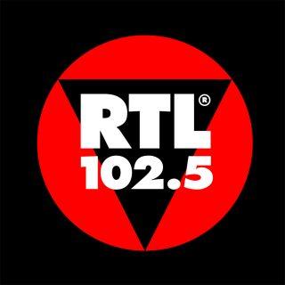 rtl-1025-cresce-negli-ascolti-radio-e-mantiene-il-primato-efunk