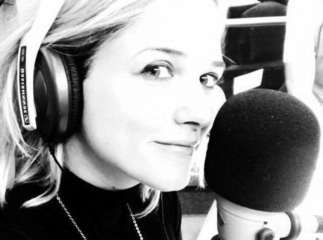 Radio 105: chiude la sua Giungla