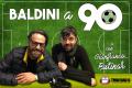 Nuovo programma per Marco Baldini