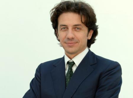 6/3 ore 8:00 Marco Cappato su RTL 102.5