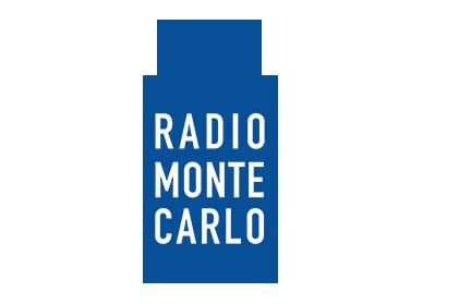 Una nuova frequenza particolare per RMC Radio Monte Carlo
