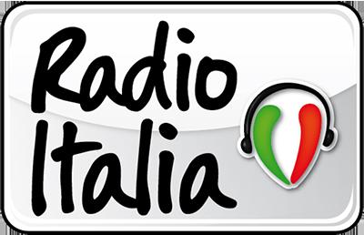 """RADIO ITALIA è RADIO UFFICIALE DE """"IL FESTIVAL DELLO SPORT"""""""