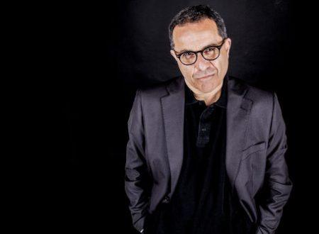 Una telefonata con Sergio Mancinelli di Radio Capital