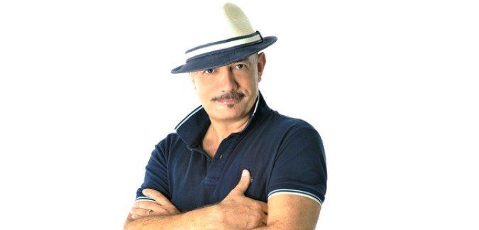 Maurizio Di Maggio di RMC presenterà il Festival del doppiaggio