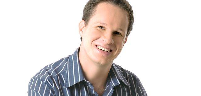 Intervista telefonica al Direttore di Radio Monte Carlo: Stefano Bragatto