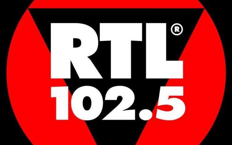 RTL 102.5 Leader Assoluta delle radio italiane