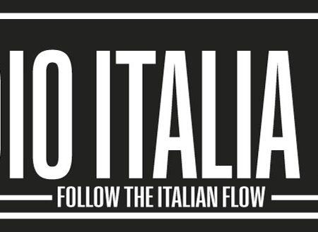 "Nasce ""RADIO ITALIA RAP"""