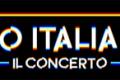 Radio Italia Live: grandi novità!