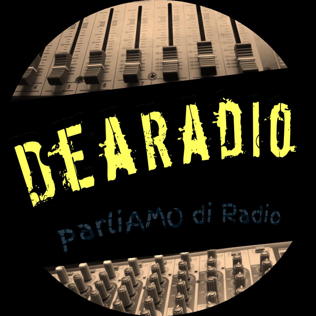 DeaRadio