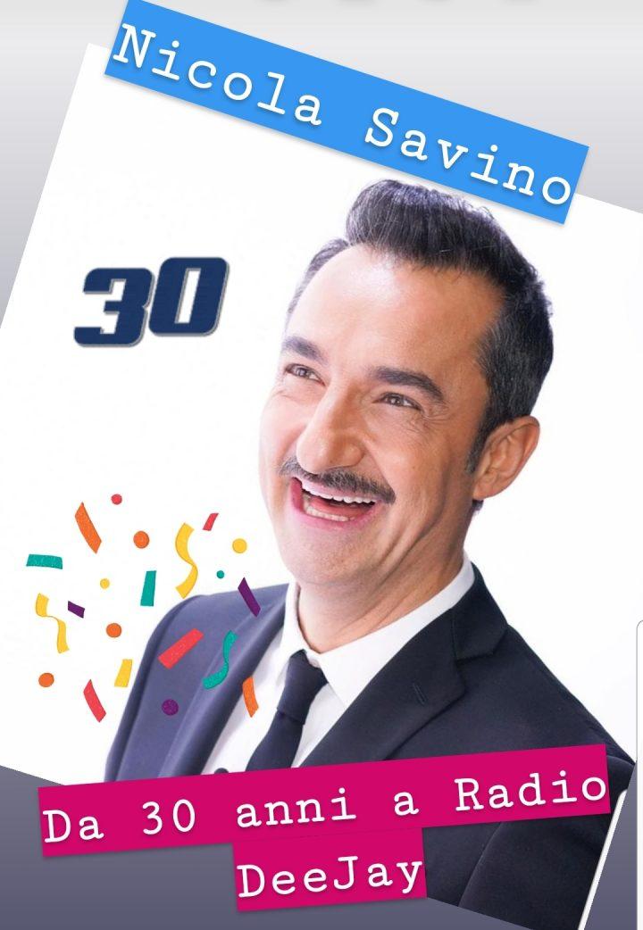 Nicola-Savino