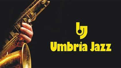 RTL 102.5: radio ufficiale di Umbria Jazz