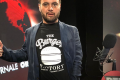 Cinque Domande a Federico Vespa di RTL 102.5