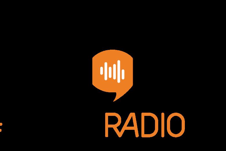 TREND E NOVITÀ DELLE RADIO ITALIANE SUI SOCIAL