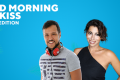 Ilaria Cappelluti su Radio Kiss Kiss