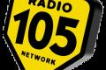 Grandi cambiamenti a Radio 105