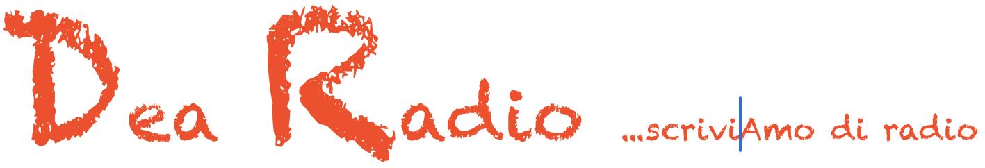 Dea Radio