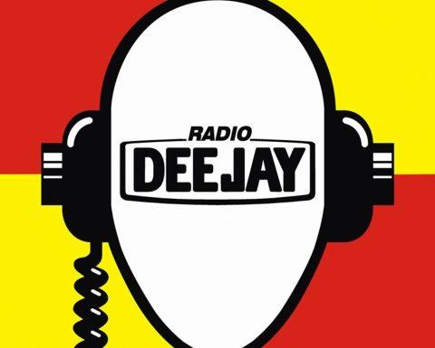 Nuova radio per ex DeeJay