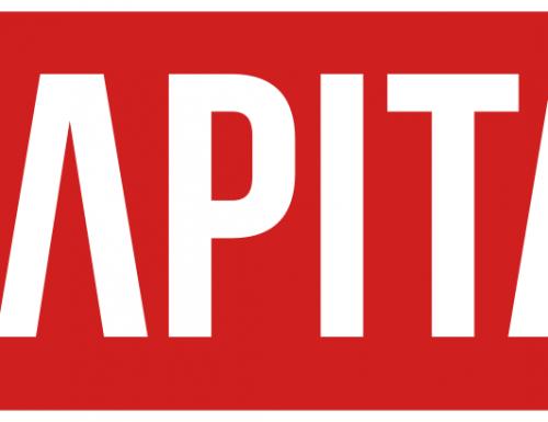 La nuova Radio Capital convince