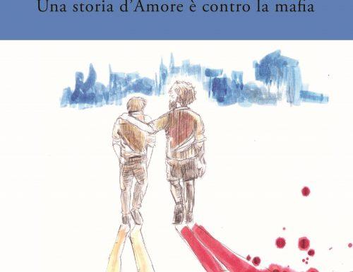 Una storia d'amore è contro la mafia