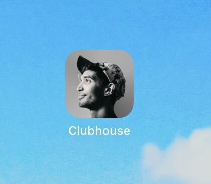 Clubhouse non ruberà ascoltatori alle radio