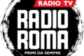 RADIO ROMA: DAL 1° MARZO TORNA IN ONDA SU FM, DIGITALE TERRESTRE E STREAMING