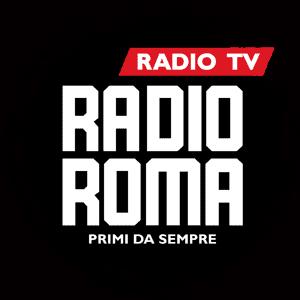 RADIO ROMA: DAL 1° MARZO TORNA IN ONDA SU FM, DIGITALE TERRESTRE E STREAMING